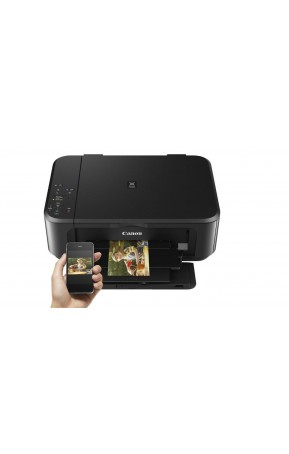 Multifunctional inkjet Canon PIXMA MG3650