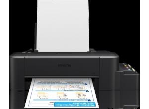Imprimanta inkjet Epson L120