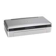 Imprimanta inkjet HP Officejet 100 Mobile printer L411A