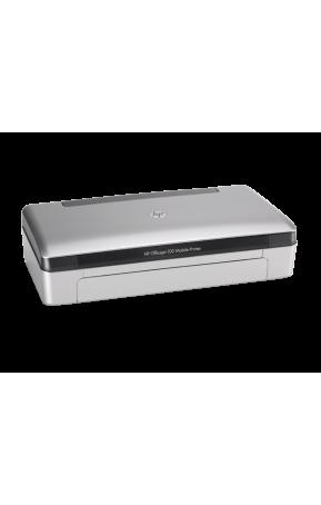 Imprimanta portabila HP Officejet 100