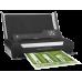Multifunctional inkjet HP OfficeJet 150 Mobile L511A All-in-One