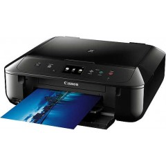 Multifunctional inkjet Canon PIXMA MG6850