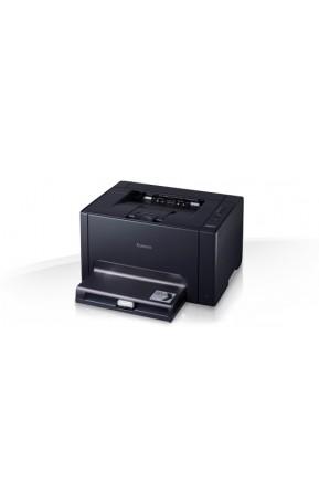 Imprimanta laser color Canon LBP7018C