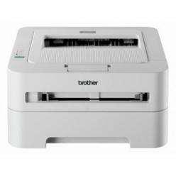 Imprimanta laser Brother HL2135W