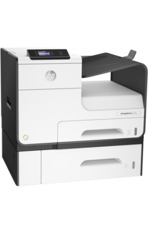 Imprimanta HP PageWide Pro 452dwt