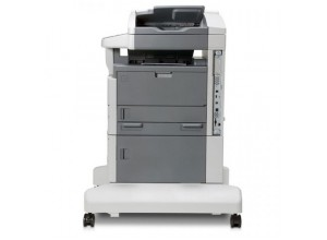 Multifunctional Laser A3-A4 HP 5035MFP