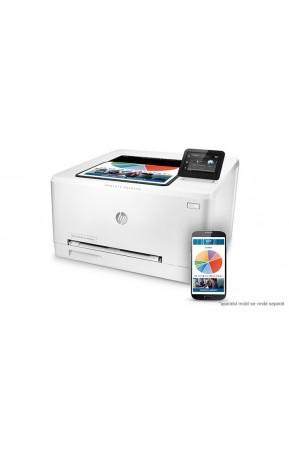 Imprimanta laser HP LaserJet Pro M252dw