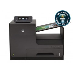 Imprimanta HP Officejet Pro X551dw
