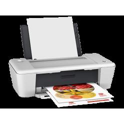 Imprimanta HP Deskjet Ink Advantage 1015