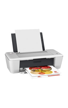 Imprimanta HP Deskjet Ink Advantage 1015