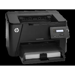 Imprimanta laser HP LaserJet Pro M201n