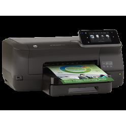 Imprimanta inkjet HP Officejet Pro 251dw