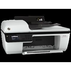 Multifunctional inkjet color HP Deskjet Ink Advantage 2645 All-in-One