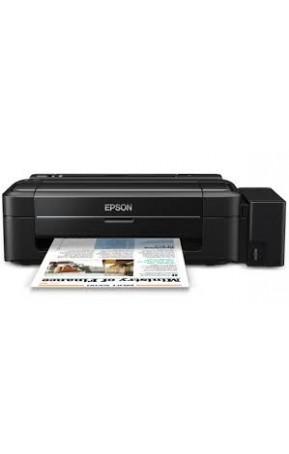 Imprimanta inkjet Epson L300