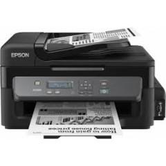 Multifunctional inkjet Epson M200
