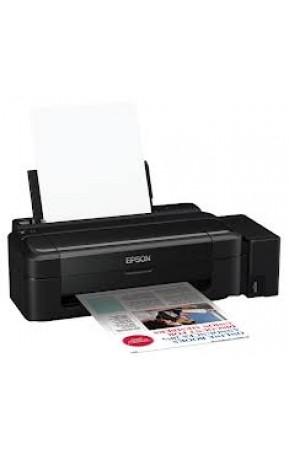 Imprimanta inkjet Epson L110