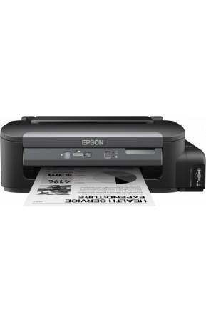 Imprimanta inkjet Epson M100
