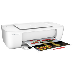 Imprimanta HP Deskjet Ink Advantage 1115