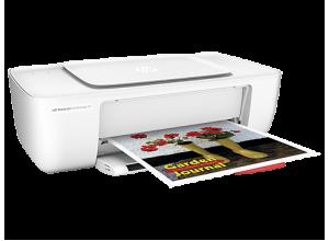 Imprimanta HP Deskjet Ink Advantage 1115