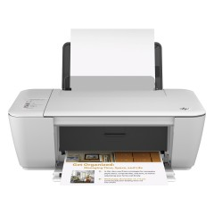 Multifunctional HP Deskjet Ink Advantage 1510 e-All-in-One