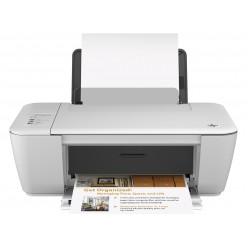 Multifunctional inkjet color HP Deskjet Ink Advantage 1510 e-All-in-One