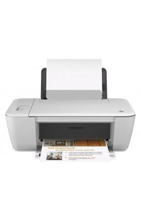 Multifunctional HP Deskjet Ink Advantage 1510 e-All-in-One