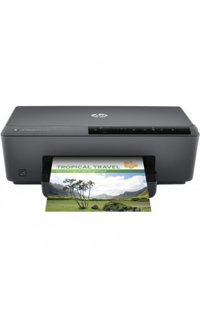 Imprimanta HP Officejet Pro 6230