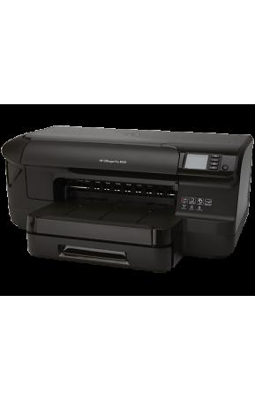 Imprimanta inkjet color HP Officejet Pro 8100 ePrinter N811a
