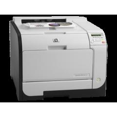 Imprimanta laser HP LaserJet Pro 300 color M351a