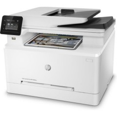 Multifunctional HP Color LaserJet Pro MFP M280nw