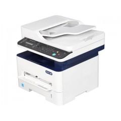 Multifunctional Xerox WorkCentre 3225
