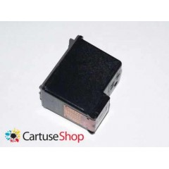 Cartus cerneala compatibil Brother LC1240/LC1280 Magenta