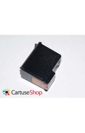 Cartus cerneala compatibil Canon C-526Y (CLI526Y) 12ml yellow