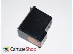 Cartus cerneala compatibil HP 301XL (CH563E) Black