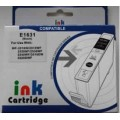 Cartus cerneala compatibil Epson T1294 Yellow