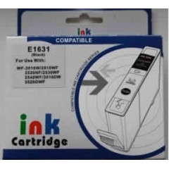 Cartus cerneala compatibil Lexmark 100XL (14N1095) Yellow