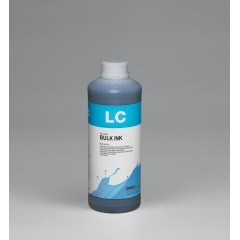 Cerneala Inktec 1000ML C908-01LLC