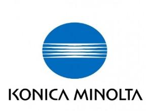 Cartus toner original Konica-Minolta A0X5452