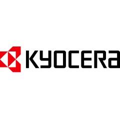 Cartus toner original Kyocera TK-880K