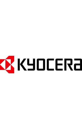 Cartus toner original Kyocera TK-855K