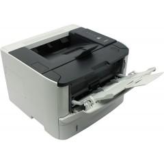 Imprimanta laser Canon i-SENSYS LBP6310DN