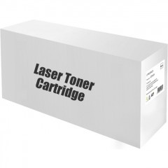 Cartus toner compatibil CS Brother TN2421 CU CHIP 3000 pagini