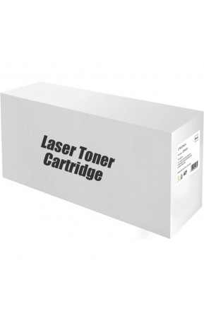 Cartus toner compatibil i-Aicon R-402430 (Type BP22GN)