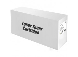 Cartus toner compatibil CS Brother TN2421 3000 pagini