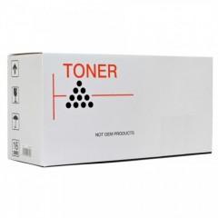 Cartus toner compatibil E-C13S050591