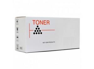 Cartus toner compatibil E-C13S050590