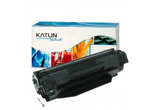 Cartus toner compatibil Katun Sharp KTN-MX23GTYA Yellow