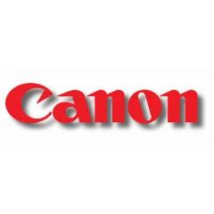 Cartus cerneala original Canon CLI571GY