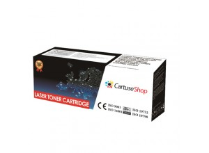 Cartus toner compatibil CS HP CF410X Black