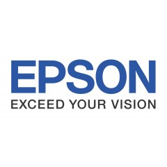 Multifunctionale laser Epson